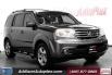 2014 Honda Pilot EX-L FWD for Sale in Addison, TX