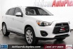 2015 Mitsubishi Outlander Sport 2.4 ES FWD CVT for Sale in Addison, TX
