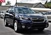 2018 Subaru Outback 2.5i Premium for Sale in Portland, OR