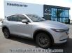 2019 Mazda CX-5 Sport FWD for Sale in Clermont, FL