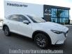 2019 Mazda CX-9 Sport FWD for Sale in Clermont, FL