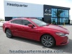 2019 Mazda Mazda6 Grand Touring Automatic for Sale in Clermont, FL