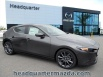 2019 Mazda Mazda3 Preferred Package 5-Door FWD Automatic for Sale in Clermont, FL