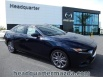 2019 Mazda Mazda3 Select Package 4-Door FWD Automatic for Sale in Clermont, FL
