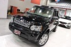 2012 Land Rover LR4 HSE for Sale in Springfield Township, NJ