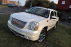 2010 GMC Yukon Denali AWD for Sale in Springfield Township, NJ