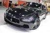2015 Maserati Ghibli S Q4 AWD for Sale in Ramsey, NJ