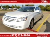 2005 Toyota Avalon Limited for Sale in Garland, TX