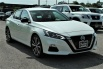 2020 Nissan Altima 2.5 SR FWD for Sale in St. Louis, MO