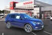 2019 Nissan Rogue SV FWD for Sale in St. Louis, MO