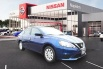 2019 Nissan Sentra S CVT for Sale in St. Louis, MO