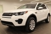 2019 Land Rover Discovery Sport SE for Sale in North Miami, FL
