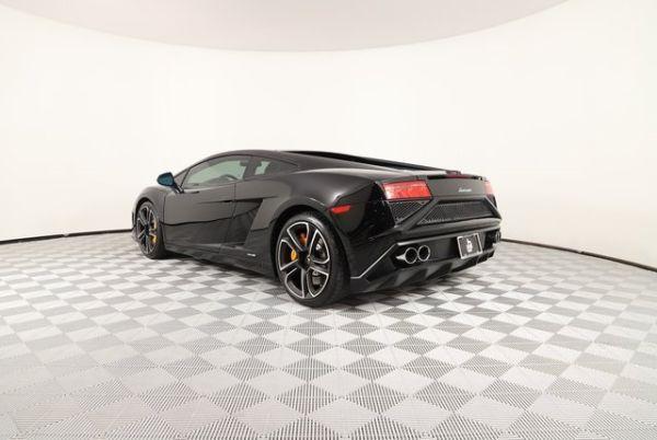 2013 Lamborghini Gallardo in North Miami, FL