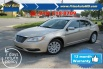 2014 Chrysler 200 LX Sedan for Sale in Waldorf, MD