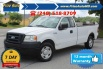 2008 Ford F-150 XL Regular Cab 6.5' Box 2WD for Sale in Waldorf, MD