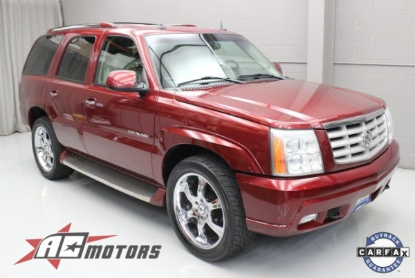 used cadillac escalade for sale in minneapolis mn u s news world report. Black Bedroom Furniture Sets. Home Design Ideas
