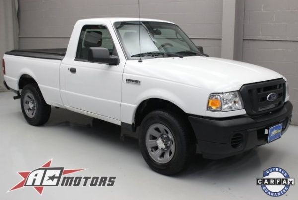used ford ranger for sale in minneapolis mn u s news world report. Black Bedroom Furniture Sets. Home Design Ideas