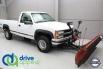 2000 Chevrolet C/K 2500 C6P Regular Cab Long Box 4WD for Sale in Bloomington, MN