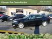 2013 Kia Optima LX for Sale in Raleigh, NC