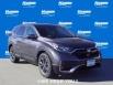 2020 Honda CR-V EX-L FWD for Sale in Reseda, CA