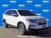 2020 Honda Pilot EX FWD for Sale in Reseda, CA