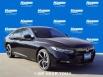 2020 Honda Accord Sport 1.5T CVT for Sale in Reseda, CA