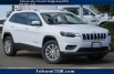 2019 Jeep Cherokee Latitude 4WD for Sale in Folsom, CA