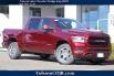 "2019 Ram 1500 Big Horn/Lone Star Crew Cab 5'7"" Box 4WD for Sale in Folsom, CA"