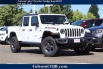 2020 Jeep Gladiator Rubicon for Sale in Folsom, CA