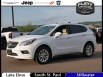 2017 Buick Envision Essence FWD for Sale in South St. Paul, MN