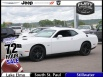 2017 Dodge Challenger R/T RWD for Sale in South St. Paul, MN