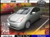 2007 Toyota Prius Hatchback for Sale in South St. Paul, MN