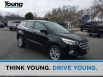 2019 Ford Escape SE AWD for Sale in Brigham City, UT