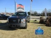 """2010 Ford F-150 XL Regular Cab 126"""" 4WD for Sale in Raleigh, NC"""