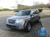 2013 Honda Pilot Touring with Navigation/Rear Entertainment System FWD for Sale in Raleigh, NC
