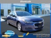 2015 Chevrolet Malibu LS with 1LS for Sale in Huntington, NY