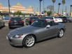 2005 Honda S2000 Convertible for Sale in Los Angeles, CA