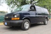 2015 Chevrolet Express Passenger 2500 LS SWB RWD for Sale in Hasbrouck Heights, NJ