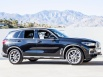 2019 BMW X5 xDrive40i for Sale in Palm Springs, CA