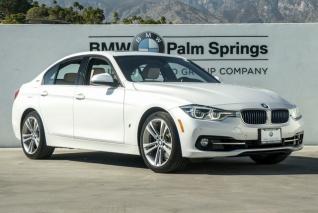 BMW Palm Springs >> Used Bmws For Sale In Palm Springs Ca Truecar