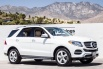 2018 Mercedes-Benz GLE GLE 350 4MATIC SUV for Sale in Palm Springs, CA