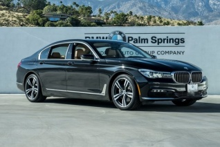 Bmw Palm Springs >> Used Bmws For Sale In Palm Springs Ca Truecar