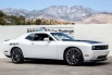 2013 Dodge Challenger SRT8 Core Manual for Sale in Palm Springs, CA