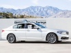 2019 BMW 5 Series 530e iPerformance Plug-In Hybrid RWD for Sale in Palm Springs, CA