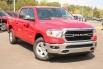 """2020 Ram 1500 Big Horn Crew Cab 5'7"""" Box 2WD for Sale in Dallas, GA"""