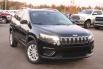 2020 Jeep Cherokee Latitude FWD for Sale in Dallas, GA