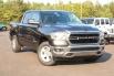 """2020 Ram 1500 Big Horn Crew Cab 5'7"""" Box 4WD for Sale in Dallas, GA"""
