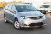 2020 Chrysler Pacifica Touring L Plus for Sale in Dallas, GA