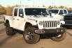 2020 Jeep Gladiator Rubicon for Sale in Dallas, GA