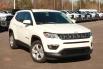 2020 Jeep Compass Latitude FWD for Sale in Dallas, GA